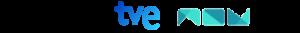 LogosTV