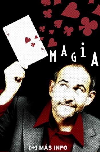 magiamas
